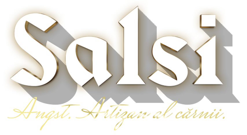 Salsi